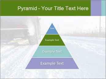 0000061536 PowerPoint Templates - Slide 30