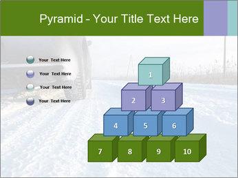 0000061536 PowerPoint Templates - Slide 31