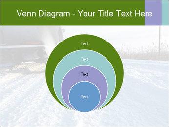 0000061536 PowerPoint Templates - Slide 34
