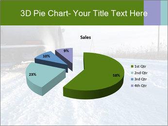 0000061536 PowerPoint Templates - Slide 35