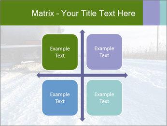 0000061536 PowerPoint Templates - Slide 37