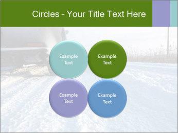 0000061536 PowerPoint Templates - Slide 38