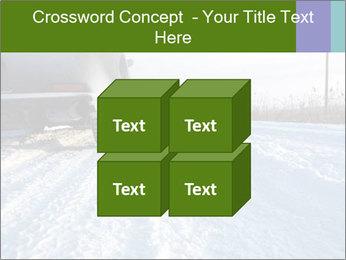 0000061536 PowerPoint Templates - Slide 39