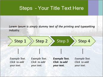 0000061536 PowerPoint Templates - Slide 4