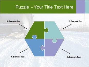 0000061536 PowerPoint Templates - Slide 40