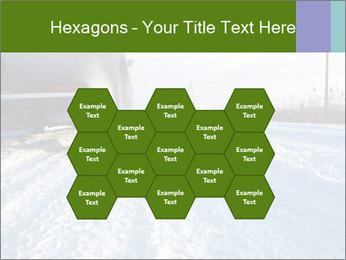 0000061536 PowerPoint Templates - Slide 44