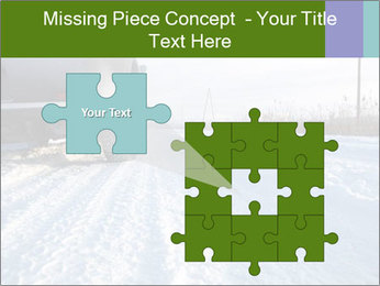 0000061536 PowerPoint Templates - Slide 45