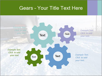 0000061536 PowerPoint Templates - Slide 47