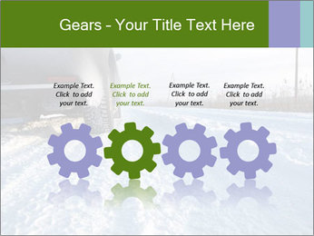 0000061536 PowerPoint Templates - Slide 48