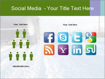 0000061536 PowerPoint Templates - Slide 5