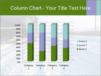 0000061536 PowerPoint Templates - Slide 50