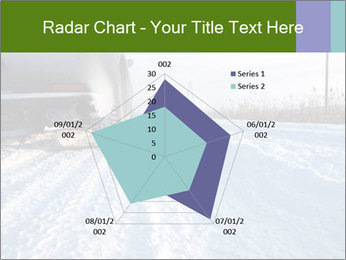 0000061536 PowerPoint Templates - Slide 51