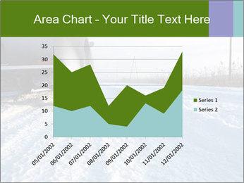 0000061536 PowerPoint Templates - Slide 53