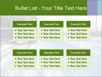0000061536 PowerPoint Templates - Slide 56