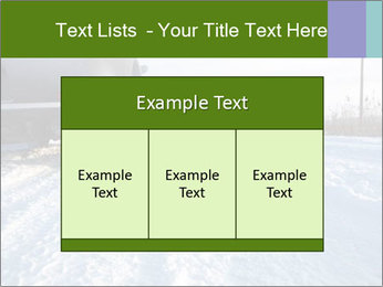 0000061536 PowerPoint Templates - Slide 59
