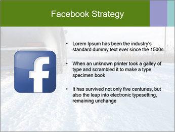 0000061536 PowerPoint Templates - Slide 6