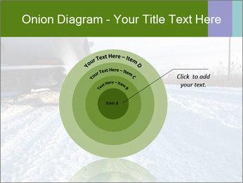 0000061536 PowerPoint Templates - Slide 61
