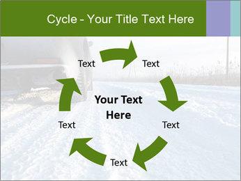 0000061536 PowerPoint Templates - Slide 62