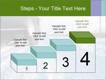 0000061536 PowerPoint Templates - Slide 64