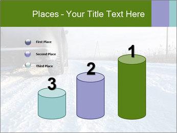 0000061536 PowerPoint Templates - Slide 65