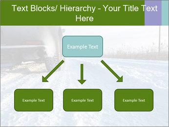 0000061536 PowerPoint Templates - Slide 69