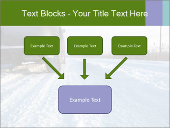0000061536 PowerPoint Templates - Slide 70