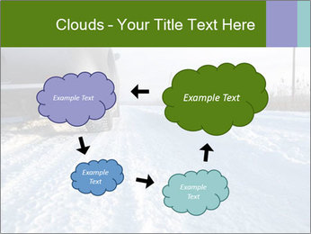 0000061536 PowerPoint Templates - Slide 72