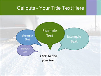 0000061536 PowerPoint Templates - Slide 73
