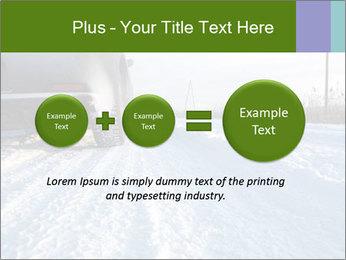 0000061536 PowerPoint Templates - Slide 75