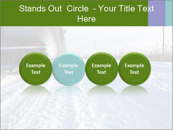 0000061536 PowerPoint Templates - Slide 76
