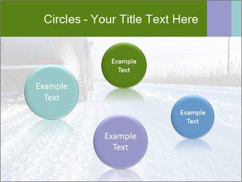 0000061536 PowerPoint Templates - Slide 77