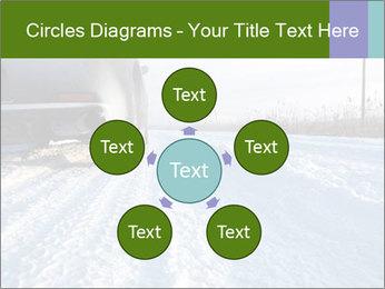 0000061536 PowerPoint Templates - Slide 78