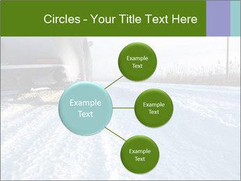 0000061536 PowerPoint Templates - Slide 79