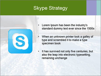 0000061536 PowerPoint Templates - Slide 8