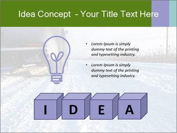 0000061536 PowerPoint Templates - Slide 80