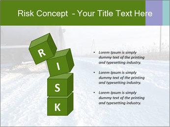 0000061536 PowerPoint Templates - Slide 81