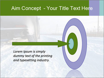 0000061536 PowerPoint Templates - Slide 83