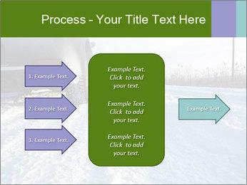 0000061536 PowerPoint Templates - Slide 85