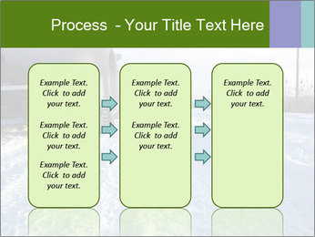 0000061536 PowerPoint Templates - Slide 86