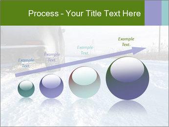 0000061536 PowerPoint Templates - Slide 87