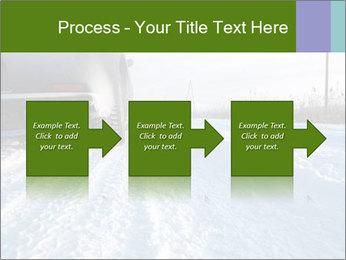 0000061536 PowerPoint Templates - Slide 88