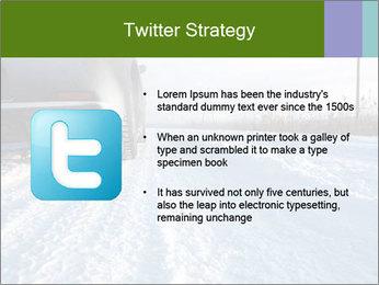 0000061536 PowerPoint Templates - Slide 9