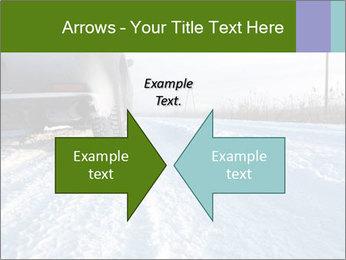 0000061536 PowerPoint Templates - Slide 90