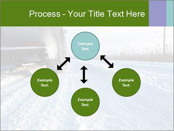 0000061536 PowerPoint Templates - Slide 91