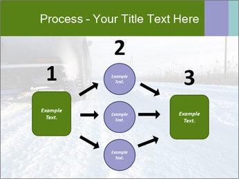 0000061536 PowerPoint Templates - Slide 92