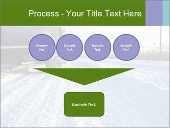 0000061536 PowerPoint Templates - Slide 93