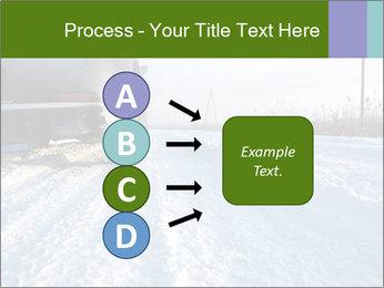 0000061536 PowerPoint Templates - Slide 94