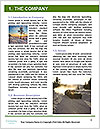 0000061536 Word Template - Page 3