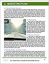 0000061536 Word Template - Page 8