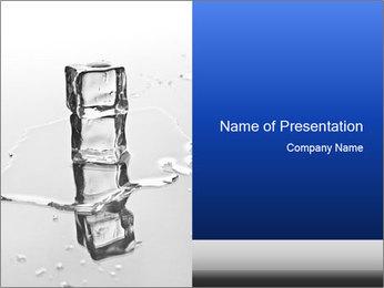 0000061537 PowerPoint Templates - Slide 1